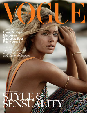 vogue-surfing-cowboys-nederland-coverpsd.jpg